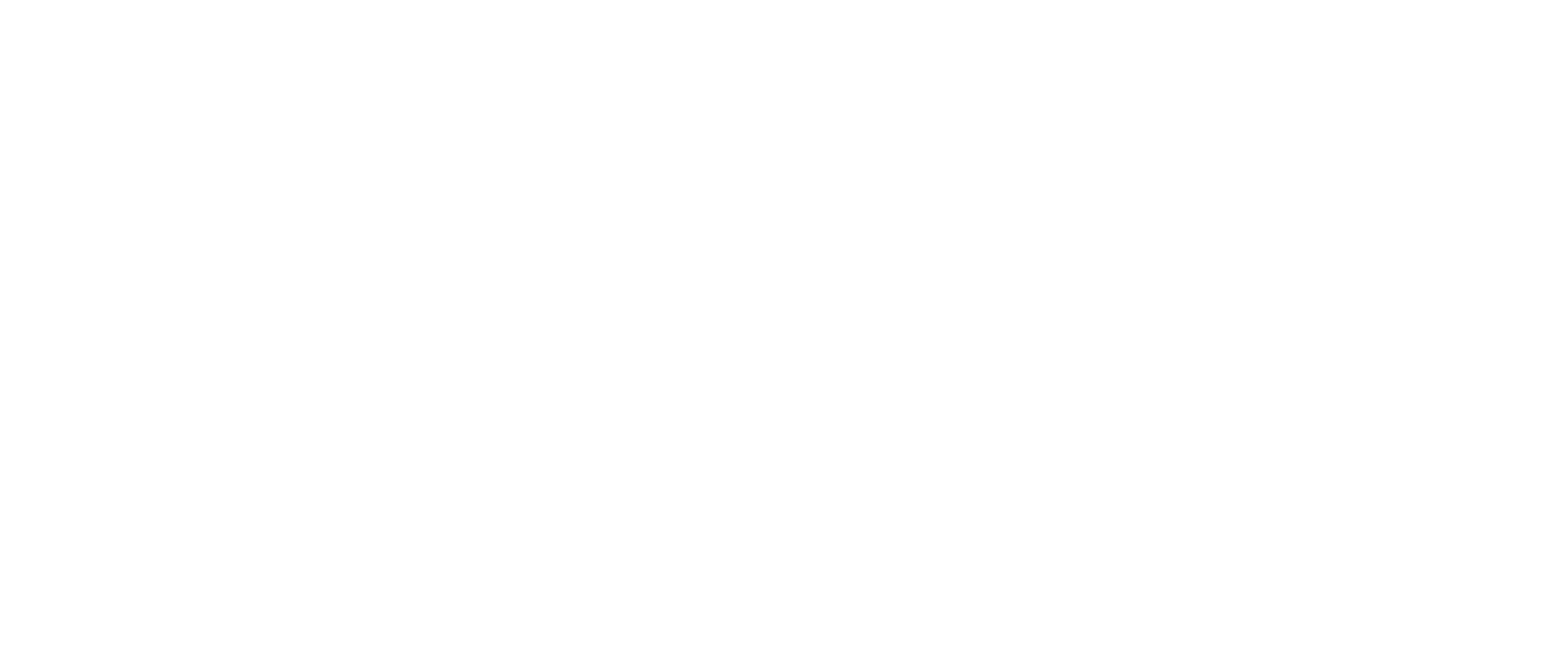The Cowley Retreat