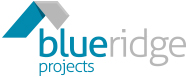 Blueridge Projects