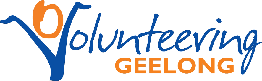 Volunteering Geelong