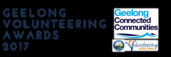 GVA2017 Logo.png