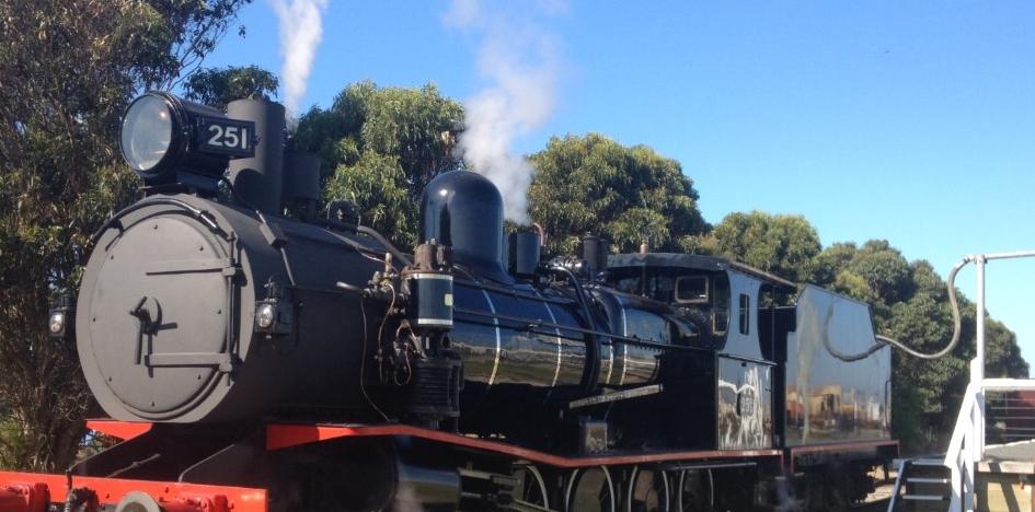 steamtrain.jpg