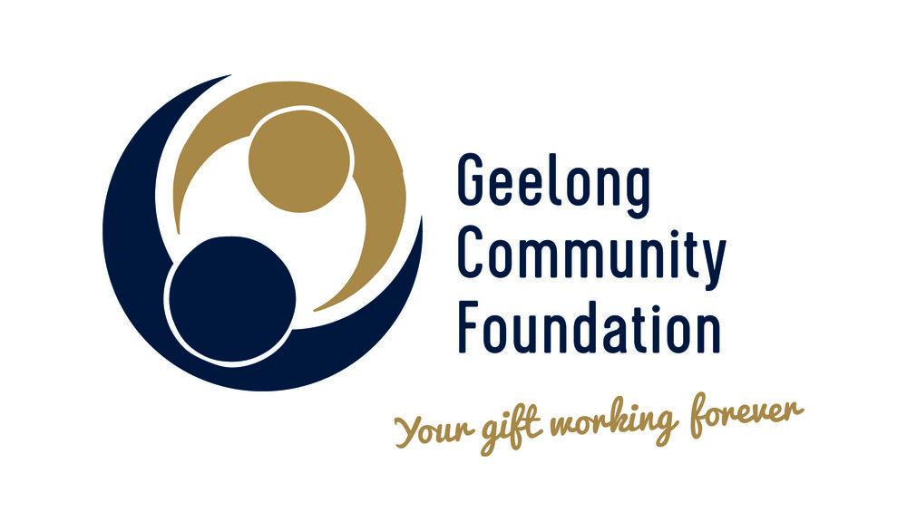 GCF_Logo Print CMYK.jpg