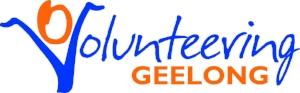 Volunteering Geelong FINAL 2008.jpg