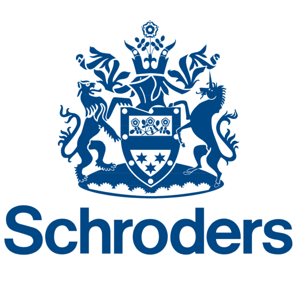preview-Schroders-1.png