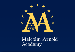 Malcolm Arnold Academy
