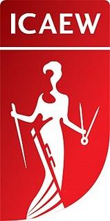 ICAEW_logo.jpg