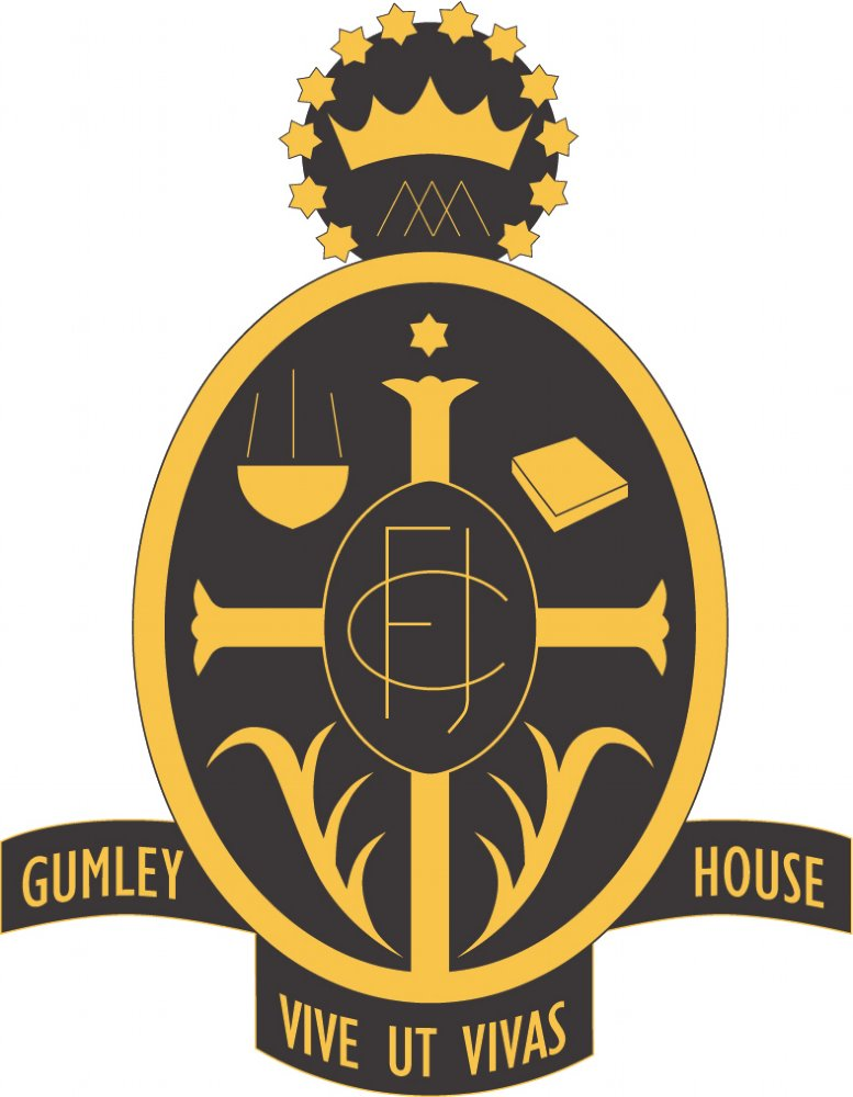 Gumley House Convent School