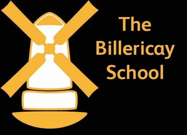 The Billericay School