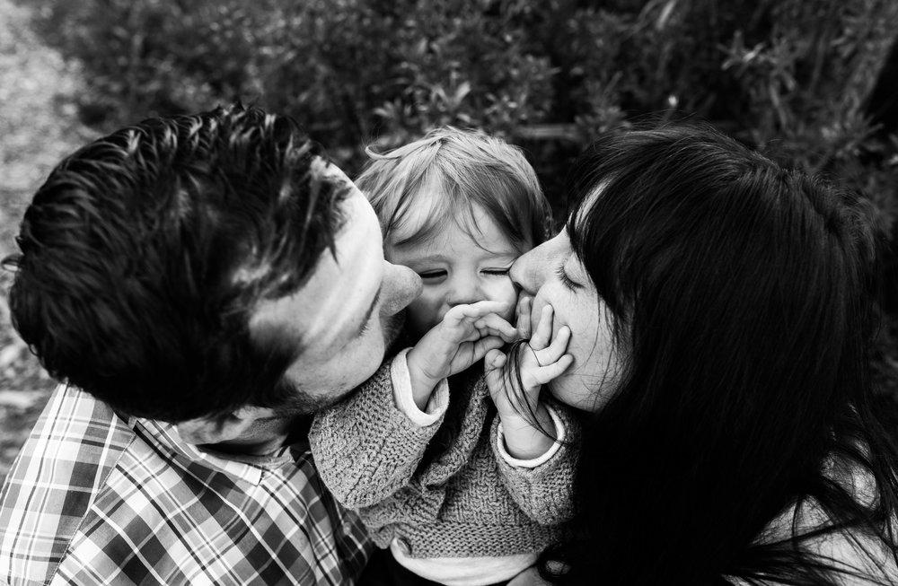 Family Photography | Bendigo