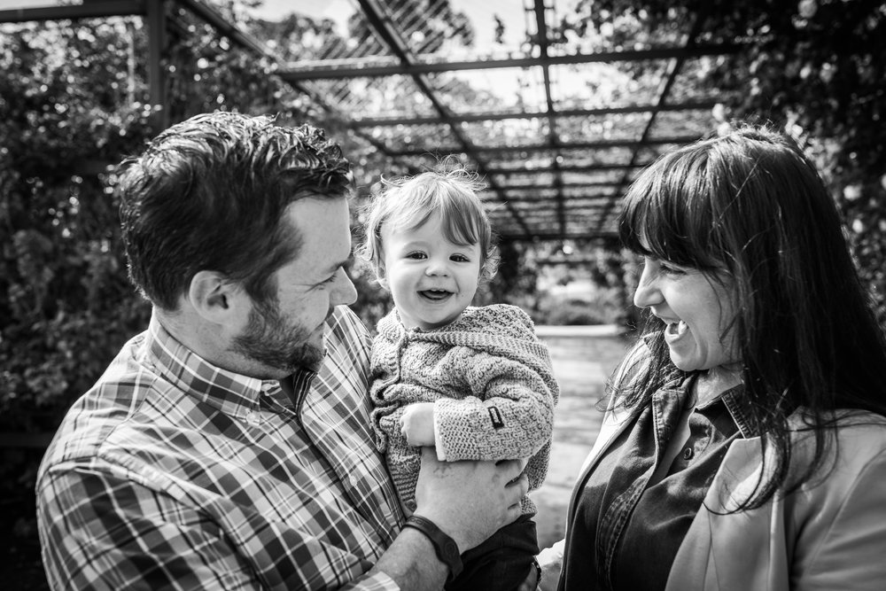 Familyphotographybendigo