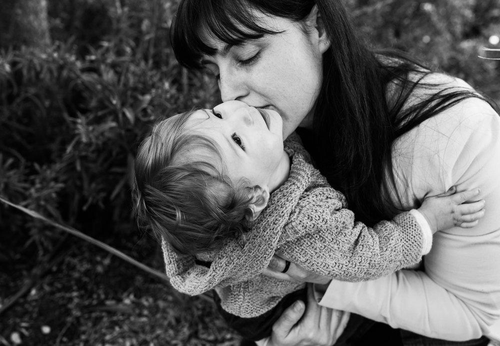 Bendigo Family Photography