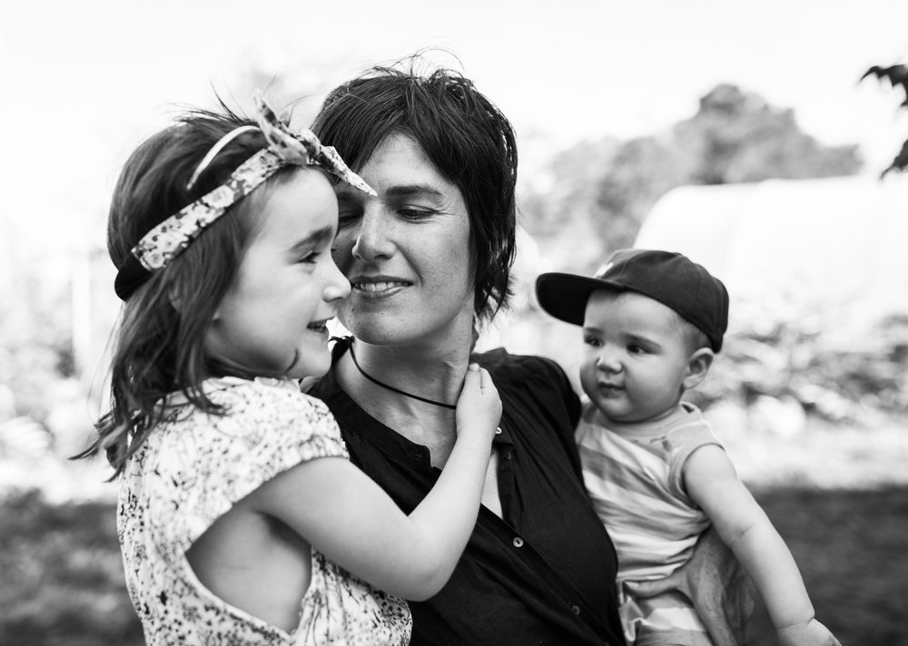 Family photography Bendigo-3.jpg