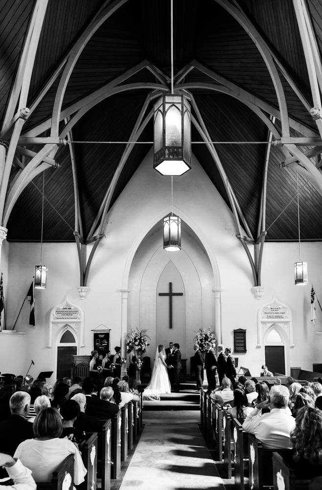 Bendigo Wedding Photography-7.jpg