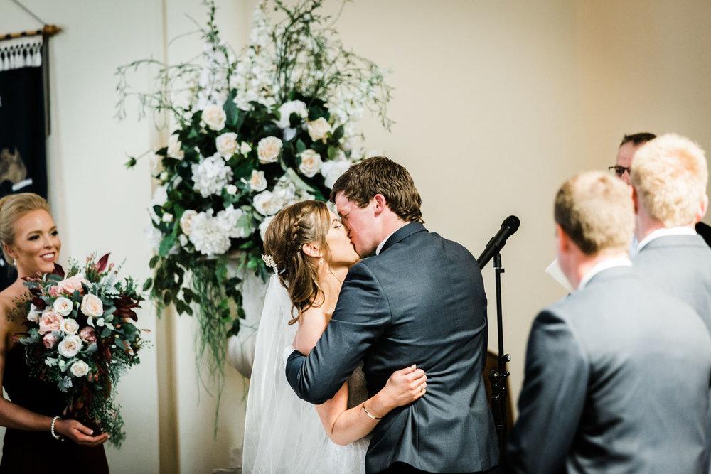Bendigo Wedding Photography-8.jpg