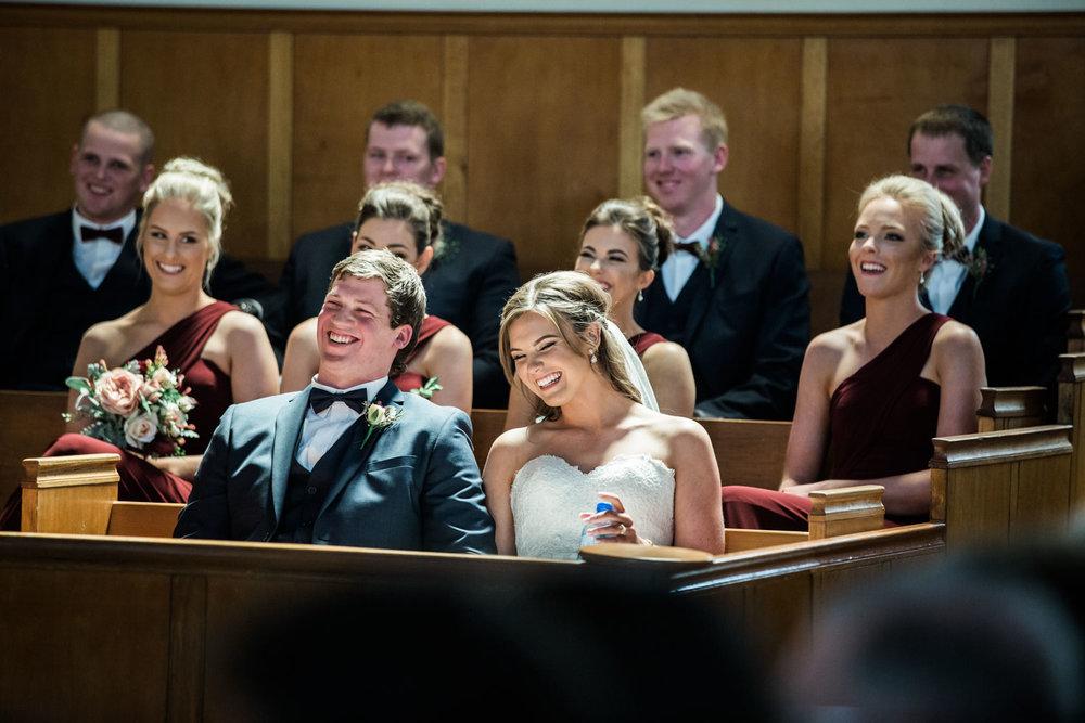 Bendigo Wedding Photography-9.jpg