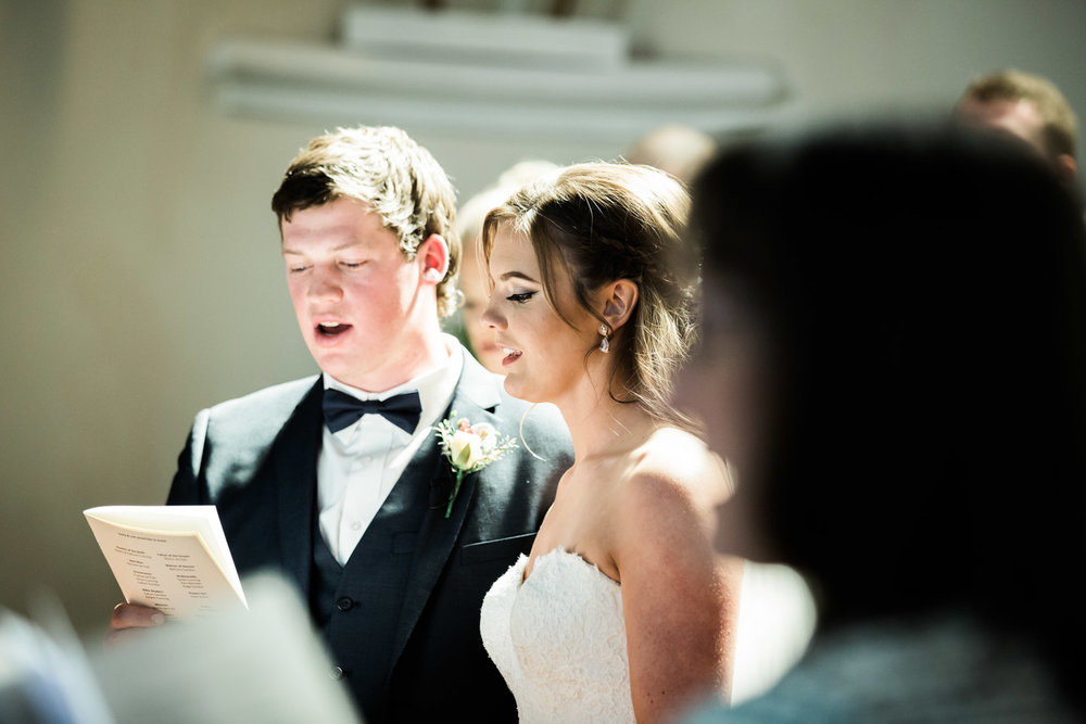Bendigo Wedding Photography-10.jpg