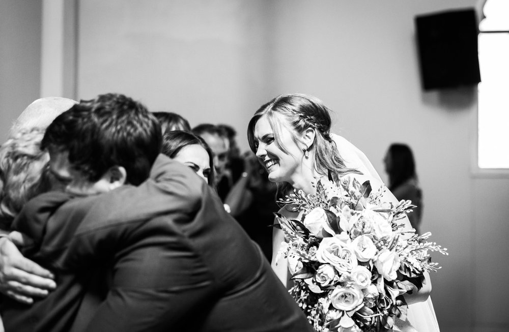 Bendigo Wedding Photography-12.jpg