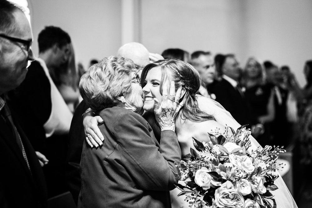 Bendigo Wedding Photography-13.jpg