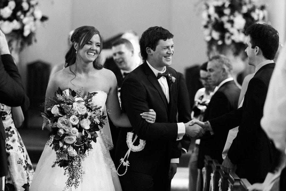 Bendigo Wedding Photography-15.jpg