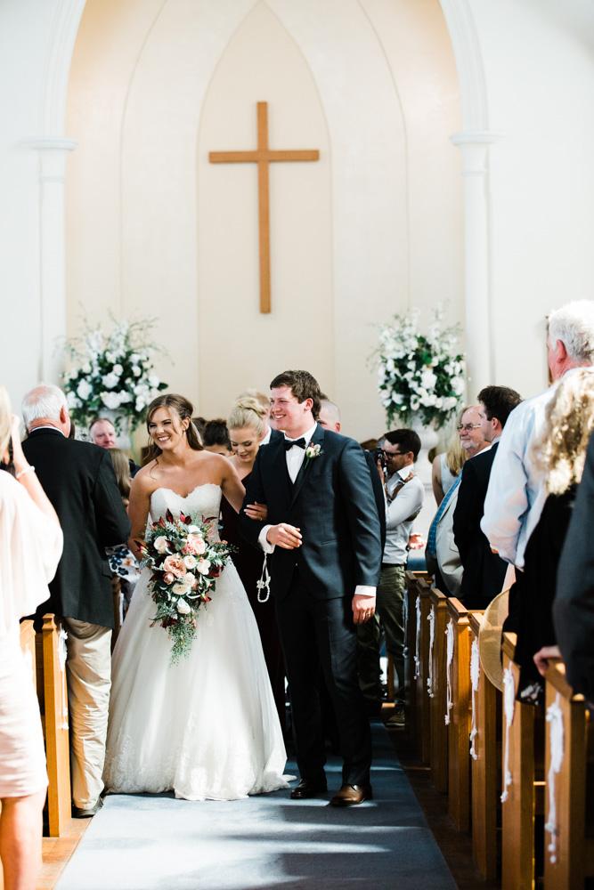 Bendigo Wedding Photography-16.jpg
