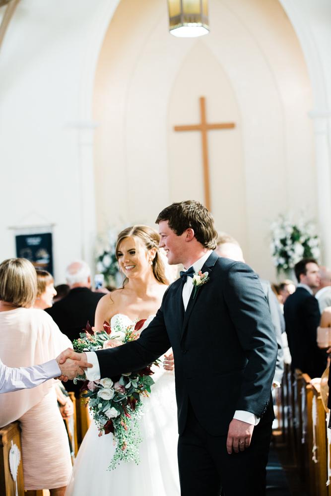 Bendigo Wedding Photography-18.jpg