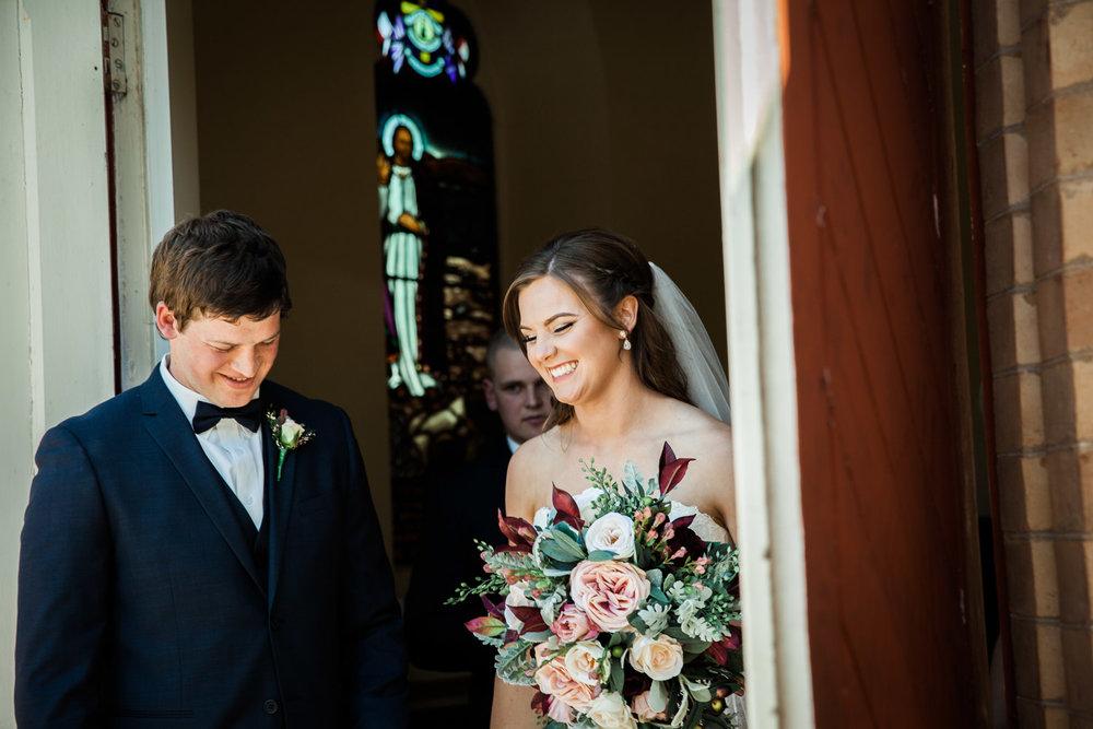 Bendigo Wedding Photography-20.jpg