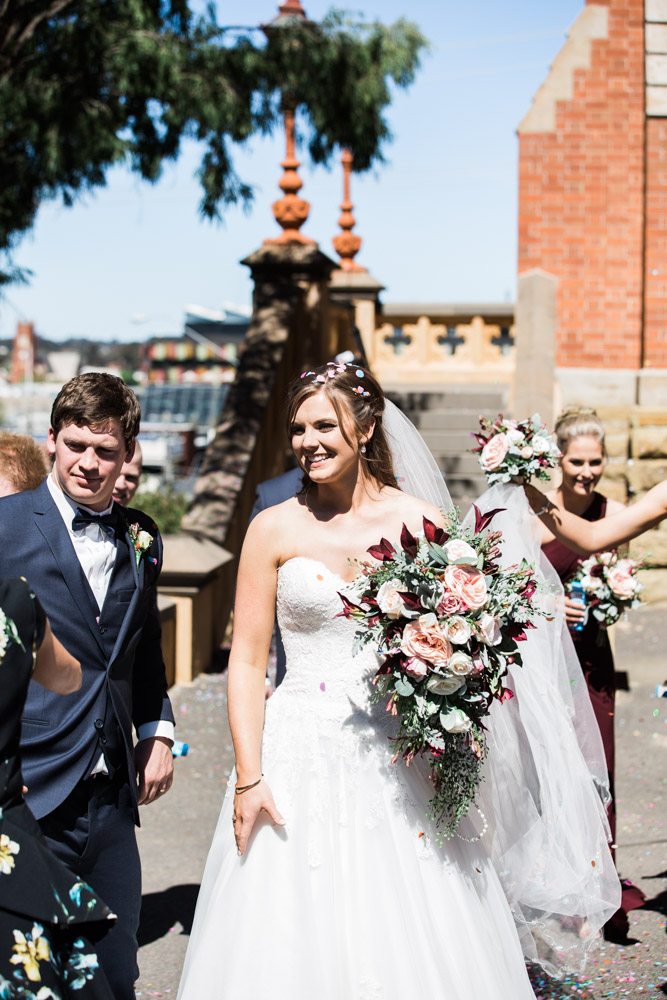 Bendigo Wedding Photography-21.jpg