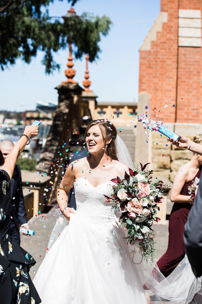 Bendigo Wedding Photography-22.jpg