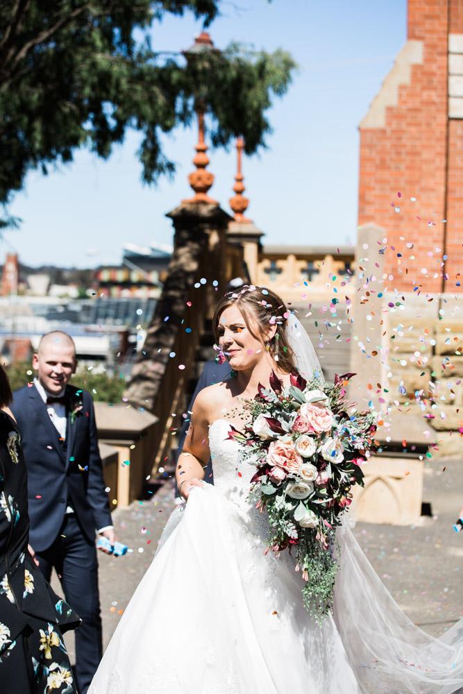 Bendigo Wedding Photography-23.jpg