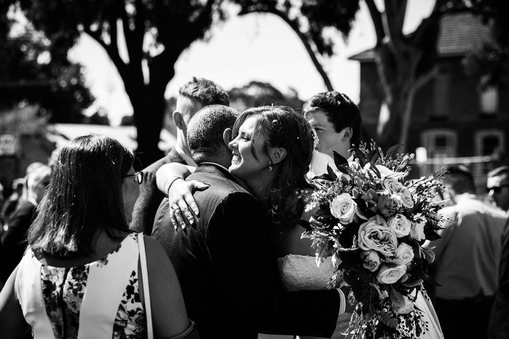 Bendigo Wedding Photography-24.jpg