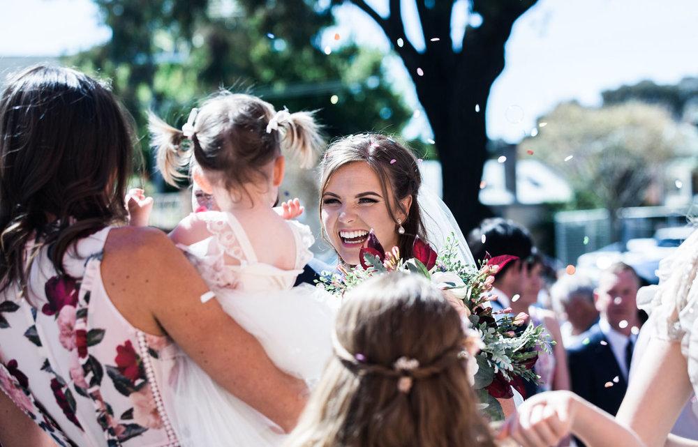 Bendigo Wedding Photography-26.jpg