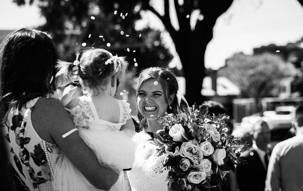 Bendigo Wedding Photography-25.jpg