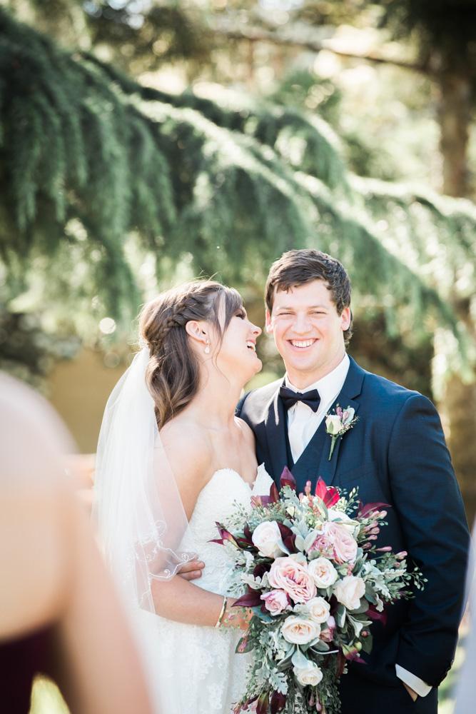 Bendigo Wedding Photography-28.jpg