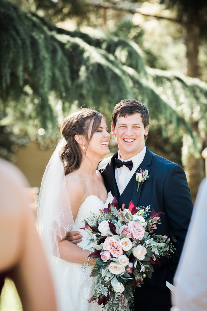 Bendigo Wedding Photography-29.jpg