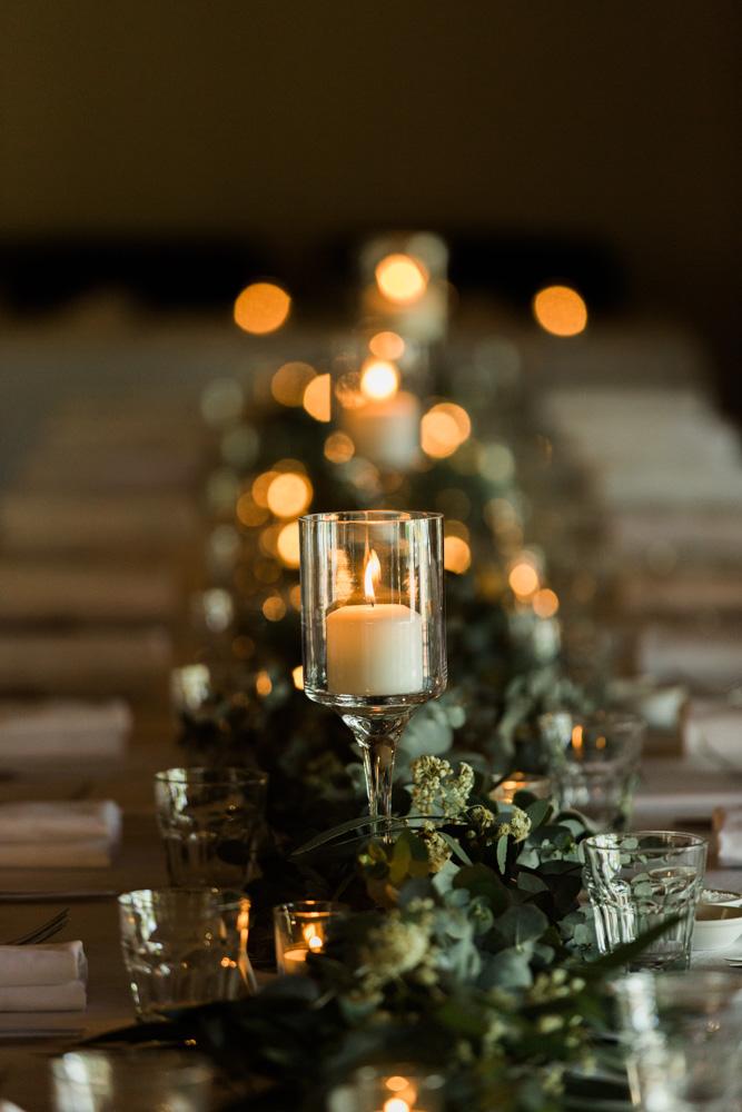Bendigo Wedding Photography-34.jpg