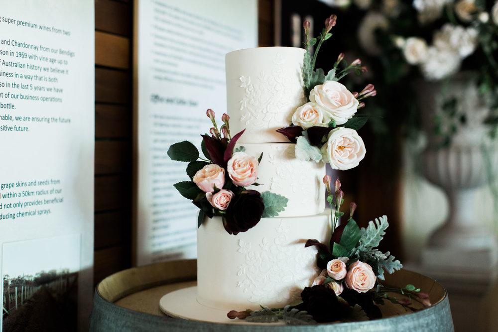 Bendigo Wedding Photography-35.jpg