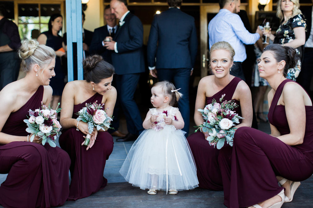 Bendigo Wedding Photography-38.jpg