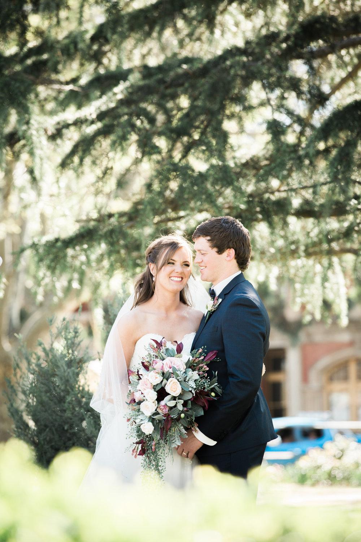 Bendigo Wedding Photography1-3.jpg