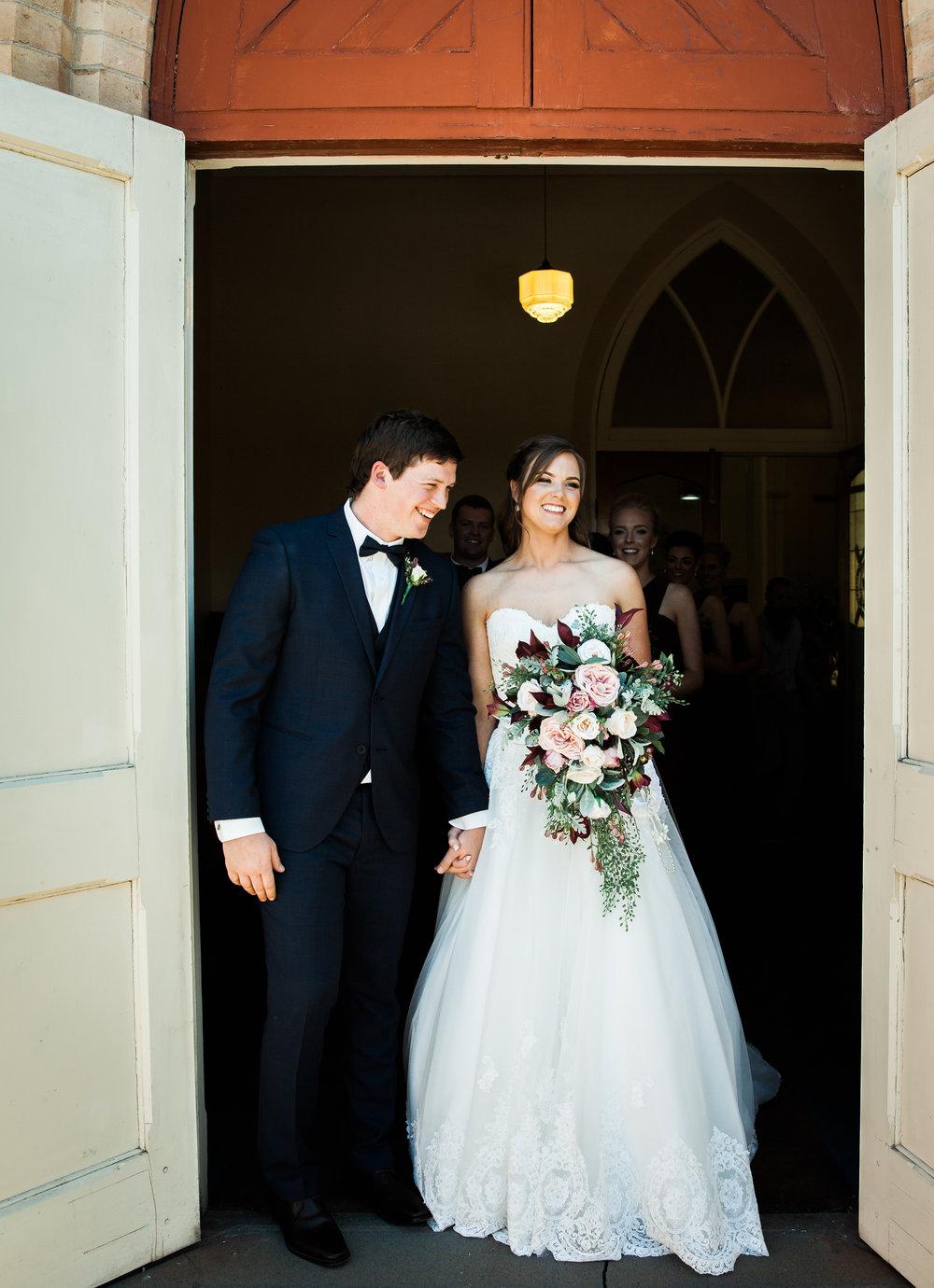 Bendigo Wedding Photography1-2.jpg