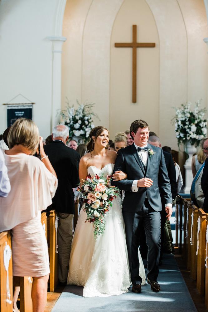Bendigo Wedding Photography2.jpg