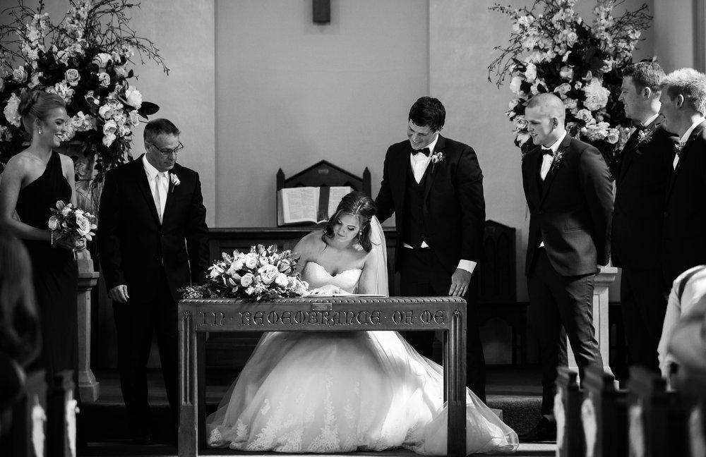 Bendigo Wedding Photography1.jpg