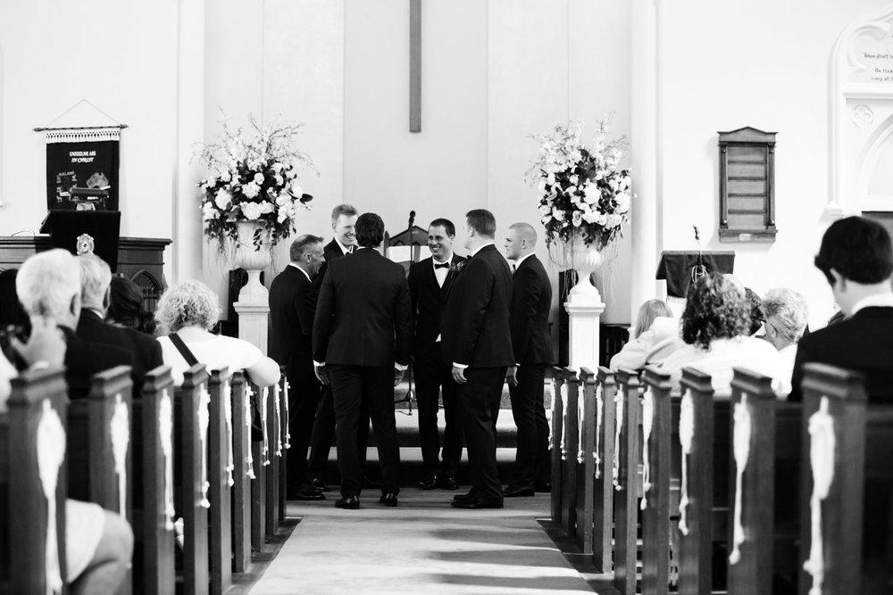 Bendigo Church Wedding Photography 3-2.jpg