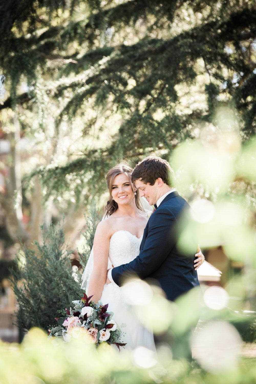 Bendigo Garden Wedding Photography_-2.jpg