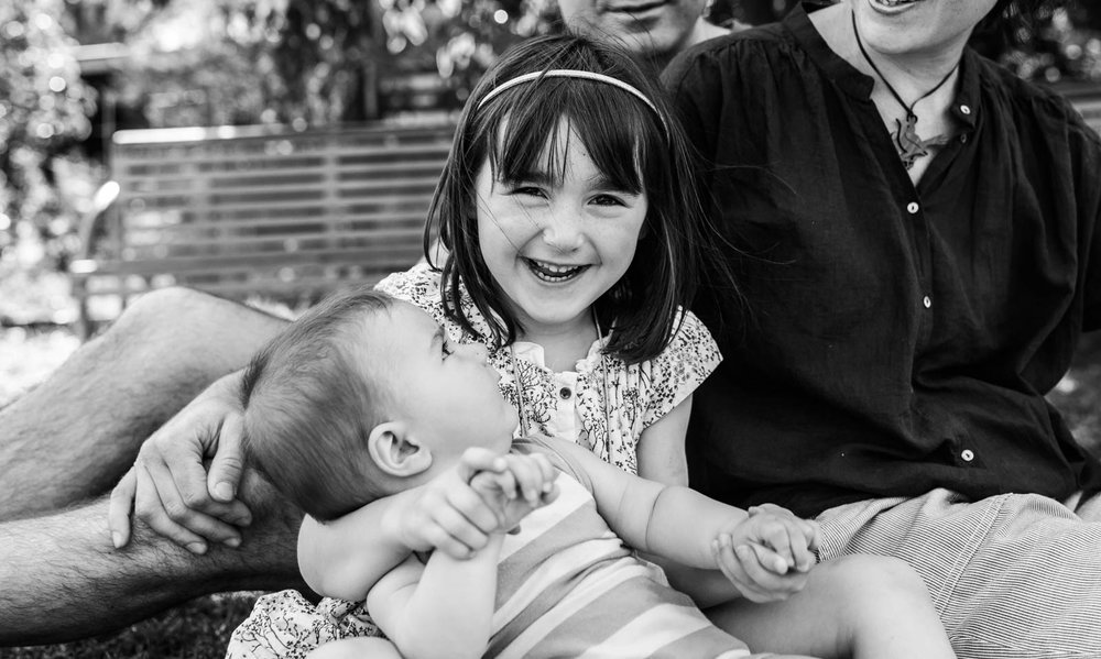 family photography melbourne-6.jpg