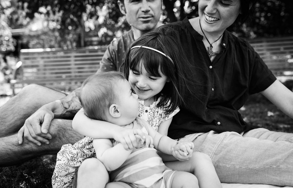 family photography melbourne-7.jpg