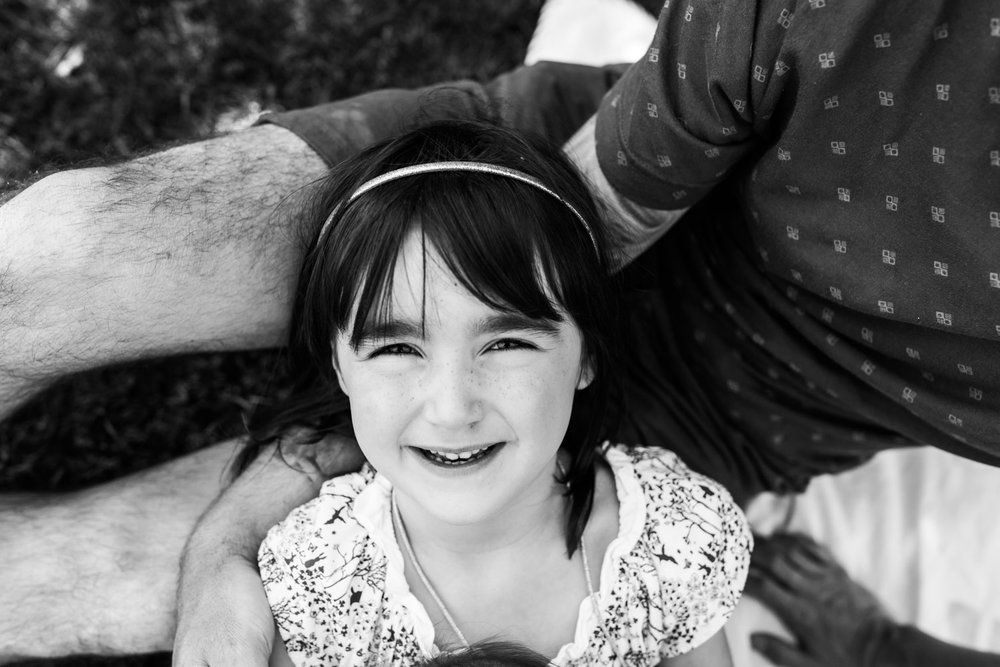family photography melbourne-8.jpg