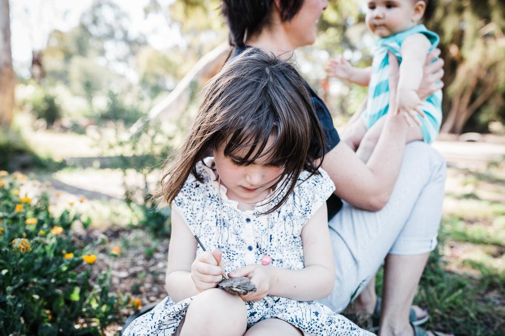 family photography melbourne-28.jpg