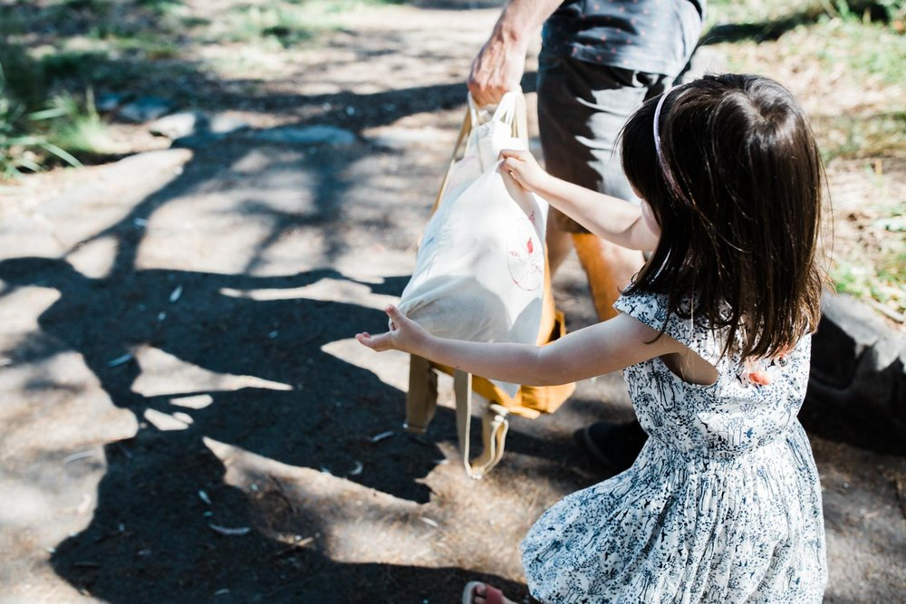 melbourne family lifestyle photography_-2.jpg