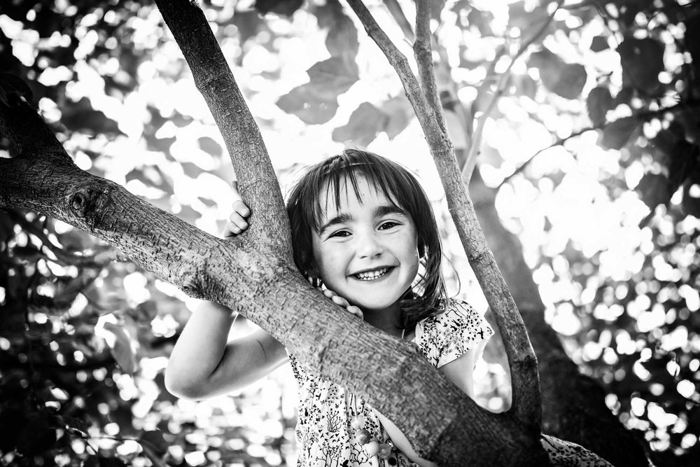 melbourne family photography_.jpg