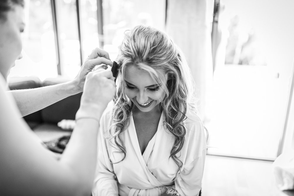Melbourne Wedding Photography-3.jpg